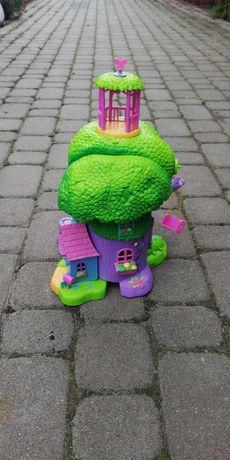Zabawkowy Domek disney