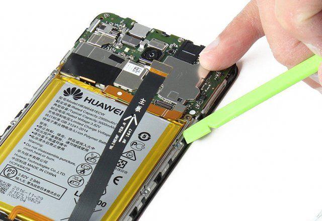 Ремонт мобильных телефонов, планшетов Samsung,Xiaomi,Huawei,Meizu и др