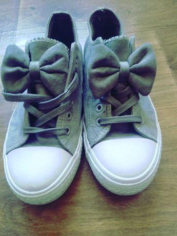 Buty dla dziewczynki roz 38