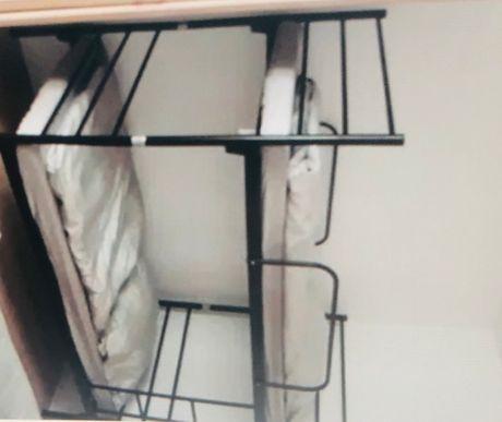 Noclegi | kwatery | dla firm | Hostel| Pracownik |Dom | mieszkanie