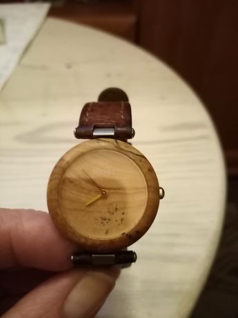 Sprzedam zegarek damski marki  Tissot