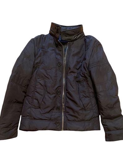 Bikkembergs Оригинал Куртка