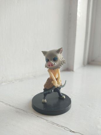 Фигурка из аниме Клинок, рассекающий демонов