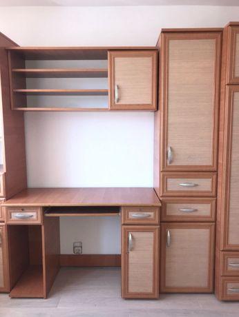 Komplet mebli do pokoju, sypialni, meble robione na zamówienie