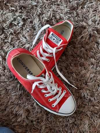 Converse ALL STAR 41.5 idealne orginal