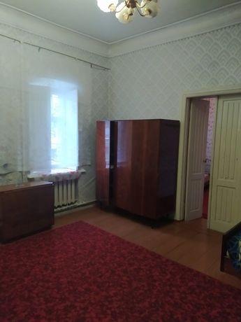 Прдается 2-х комнатная квартира в центре города