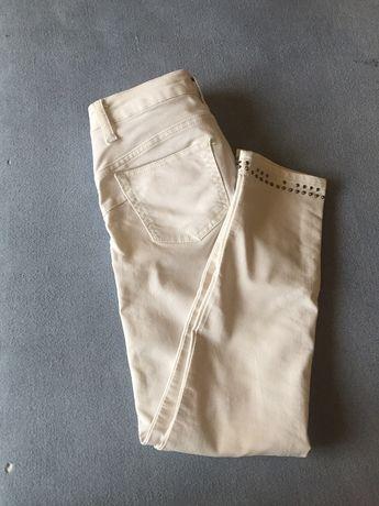 Liu Jo spodnie,rozm.36
