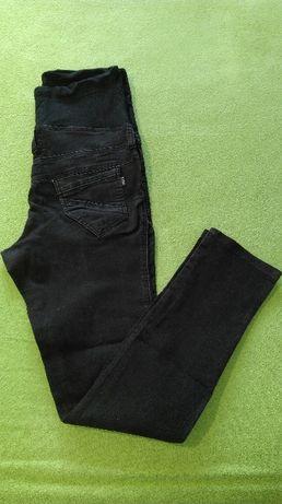 Spodnie ciążowe 40r.