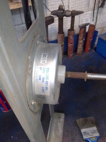 Продам мотор наружного блока кондиционера