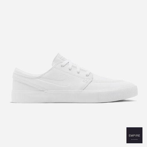 Buty Nike stefan janoski Szamotuły - image 1