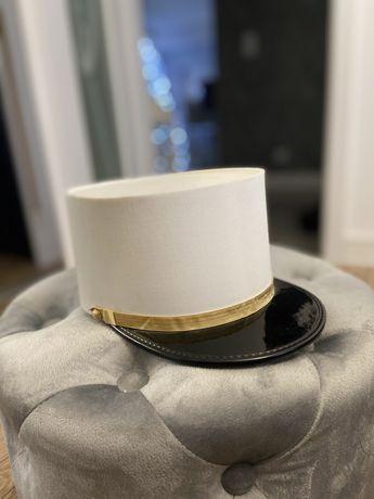Oryginalna czapka Kepi - Legia cudzoziemska