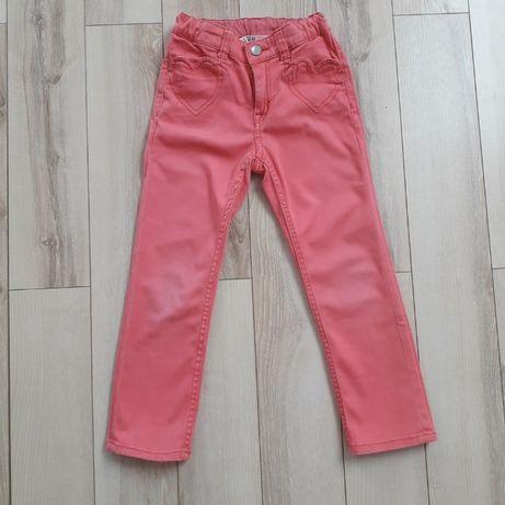 Spodnie H&M rozm.110