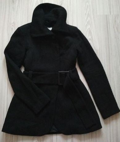 C&A Płaszcz zimowy r. 36