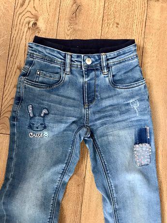 Spodnie Cool Club roz.128
