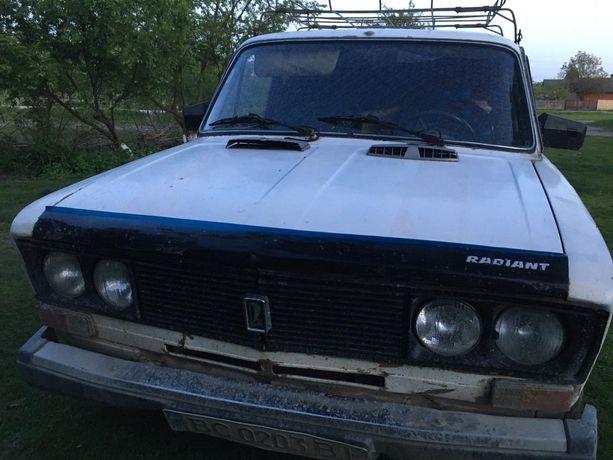 Продається машина з торгом , машина на ходу , потрібні гроші))