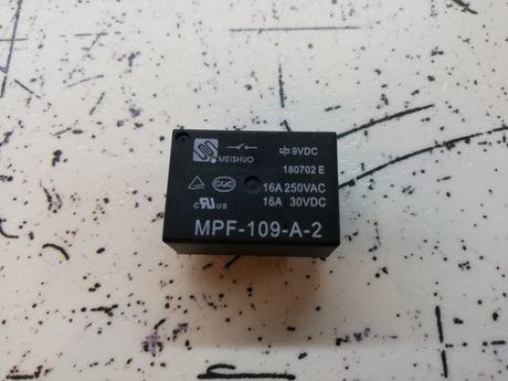 Реле MPF-109-A-2 для чайника Xiaomi
