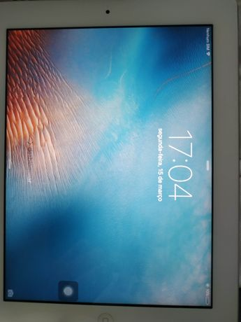 Apple iPad 2 16 Gigas wi-fi + 3G