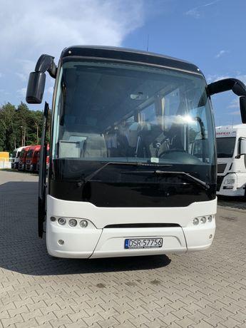 Wynajem autobusów, autokarów, busów, busa z kierowcą, przewóz osób