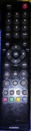 Sprzedam Telewizor THOMSON 32HD3301 HD