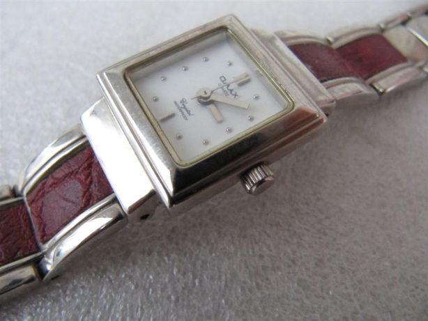 Часы Omax в коллекцию 2008 года выпуска, новые, женские,механизм Epson