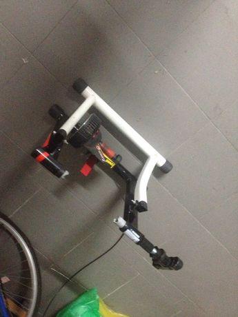 Bicicleta acessórios