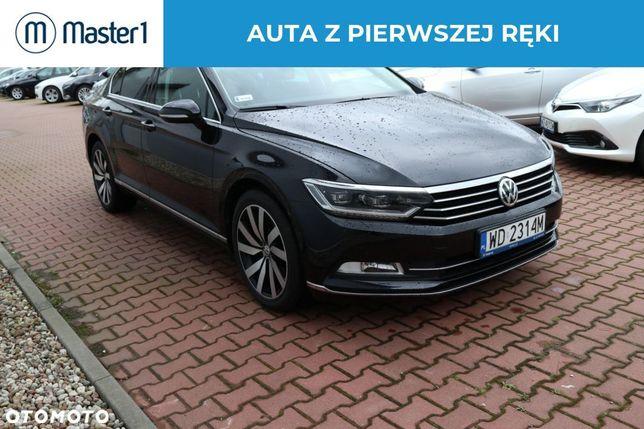 Volkswagen Passat Wd2314m # Volkswagen Passat 2.0 Tdi Bmt