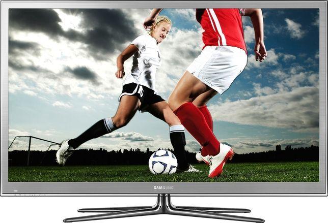 """TANIE TELEWIZORY Wyprzedaż telewizorów 64-40"""" Sharp, LG, Philips,Sams"""