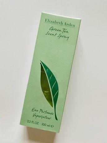Парфумована вода Elizabeth Arden Green Tea