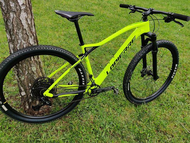 Lapierre carbono roda 29