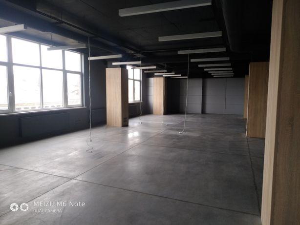 Промышленный пол, дороги, бетонный пол, топинг, ремонт бетонного пола