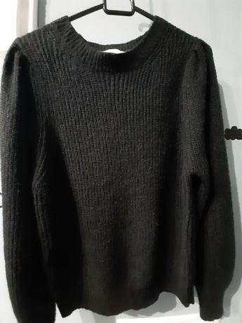 Swetr        Axara