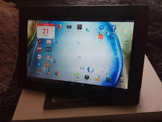Lenovo s6000-h ideatab tablet 10 cali 16gb etui Sprzedaż LUB Zamiana