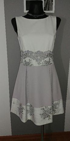 Sukienka rozmiar 36 - nowa