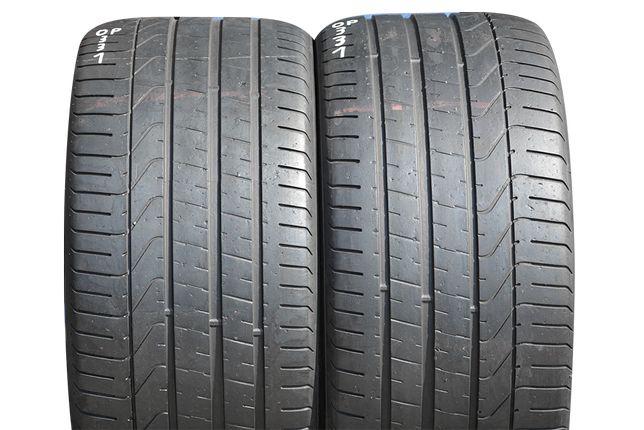 2x305/30R20 103Y Pirelli (Lato) OU11150.S12