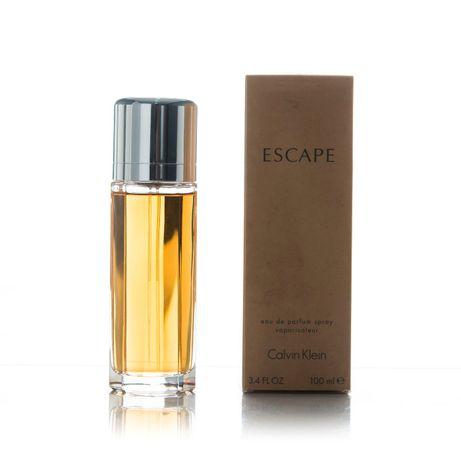 Calvin Klein | Escape | 100 ml | edp