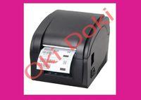 принтер для печати этикеток XPRINTER XP-360B 365B USB термо QR наклеек