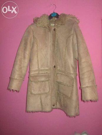 casaco laredoute tam:128cm