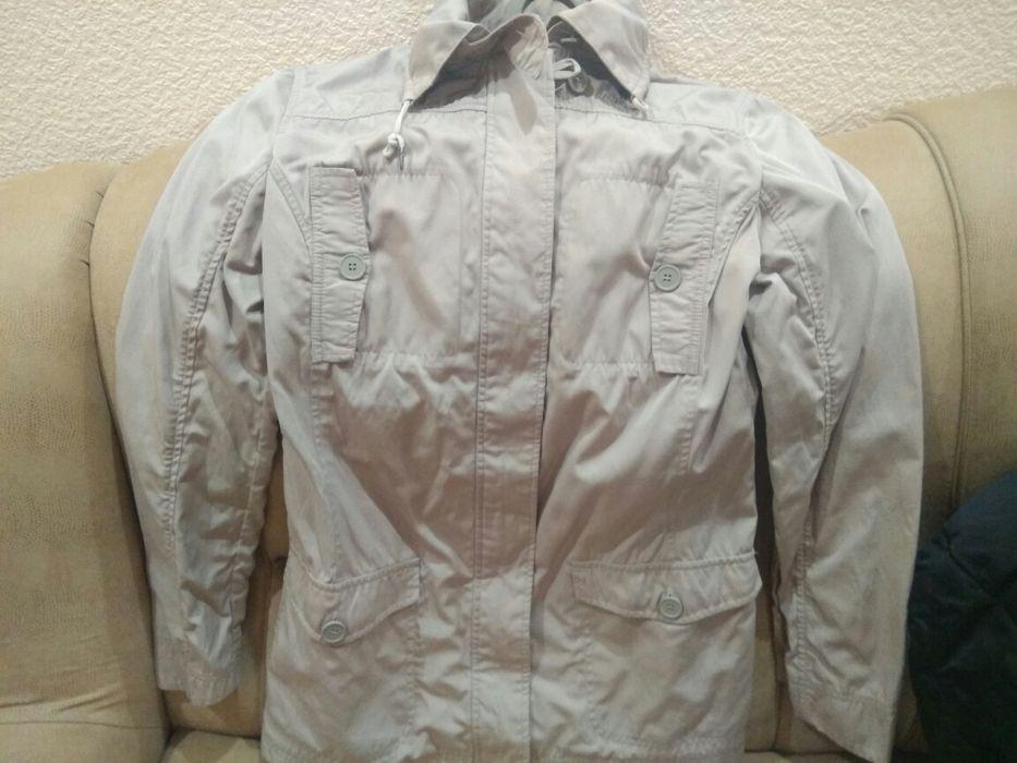 Женская курточка Reebok Киев - изображение 1