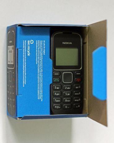 Мобильный телефон Nokia 1280 (новый)