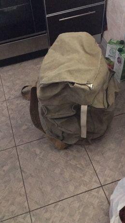 Вещь мешок