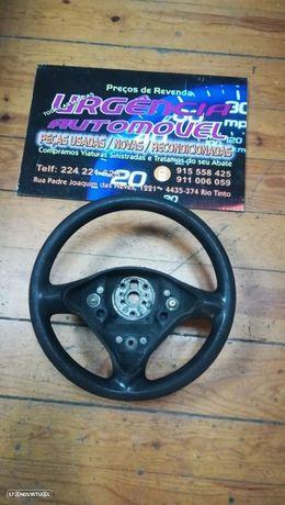 Seat Ibiza 99 a 2002 Volante Guiador