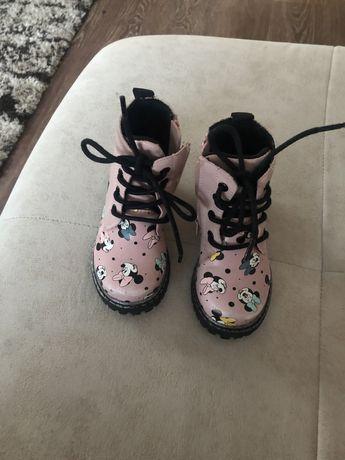 Обувь дитяча