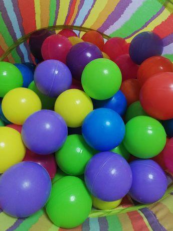 Шары, шар, кульки