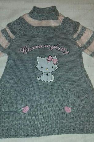 Vestidos lindos menina 3 anos