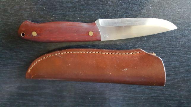 Noz recznie robiony Killarthi Knives