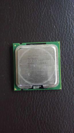 Processador Intel Pentium 4 3.20GHZ