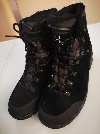 Haglofs buty trekingowe 44