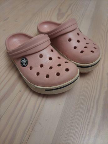 Crocs rozmiar 10 11