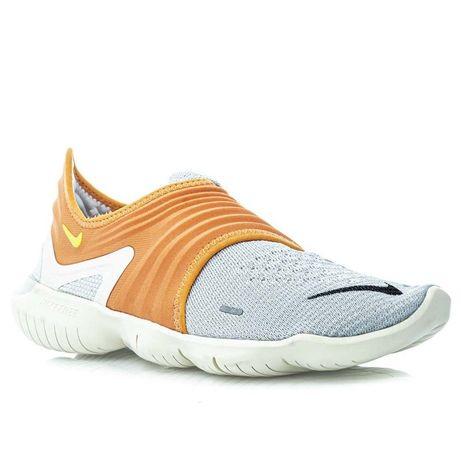 Nowe buty Nike do treningow 41 42 42,5