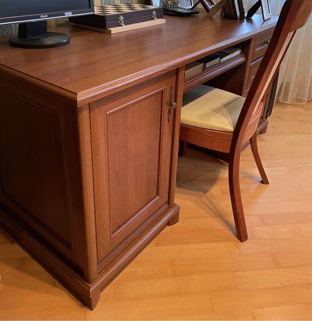 Мебель в кабинет , Польша